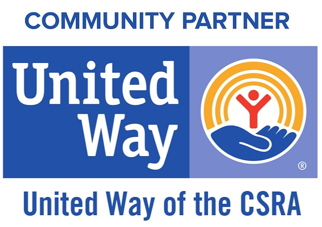 United Way Logo2 | Apparo Academy