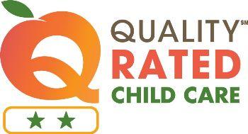 QR 2 star | Apparo Academy