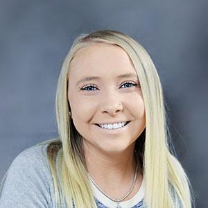 Brittany Hadden | Apparo Academy