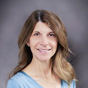 Lisa Gregory | Apparo Academy