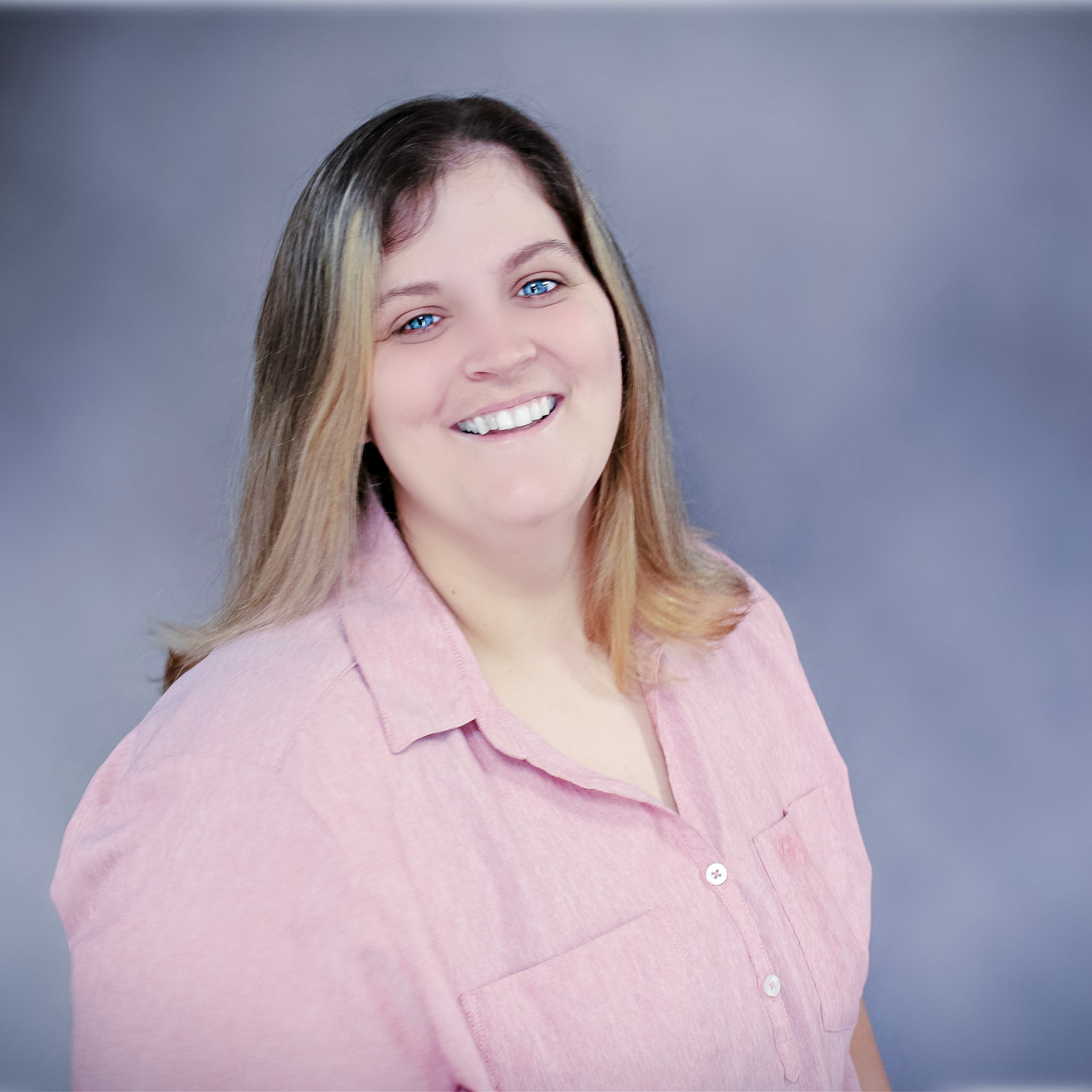 Carole Dennis  | Apparo Academy